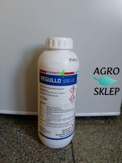 regullo 500 ec 1l
