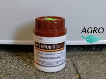 arubis 50 sg 37.5g